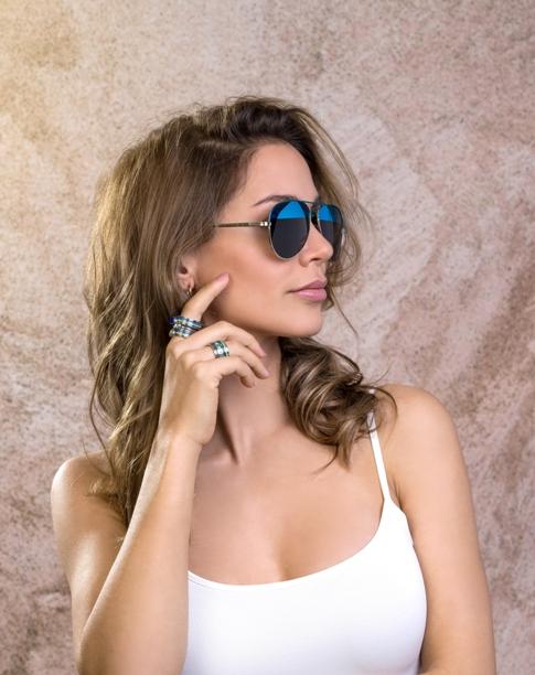 iXXXi Sonnenbrillen