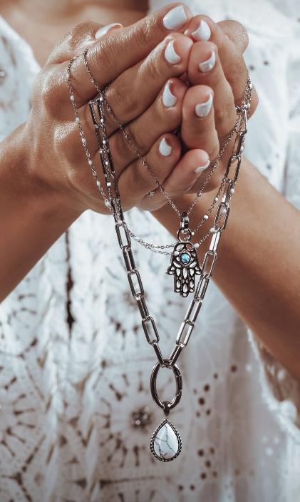 iXXXi Jewellery