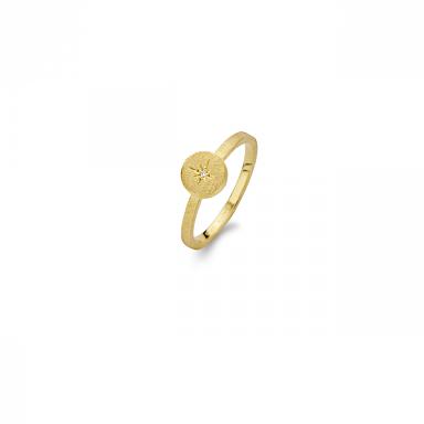 alle Ringe