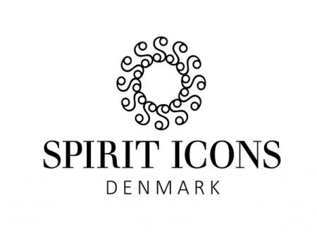 SPIRIT ICONS Schmuck