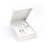 iXXXi Sammelbox klein für nur Top Parts (ab 150,- € gratis)