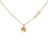iXXXi Necklace Chain Top Part Base 50 cm