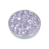 iXXXi Top Part violet stone