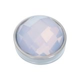 iXXXi Top Part Facet opal