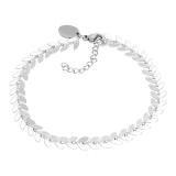 iXXXi Bracelet Malediven weiß
