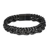 ixxxi Bracelet Men Hawaii