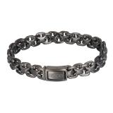 ixxxi Bracelet Men Bora Bora