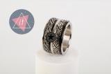 iXXXi Kombi 14 mm Star Knot (Farbvarianten)