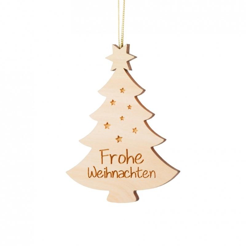 Weihnachtsbaum Weihnachten.Zirben Weihnachtsbaum Frohe Weihnachten